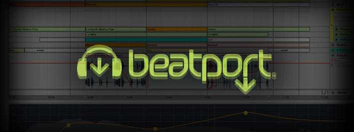 Beatport Remix Competition Remixing Tutorial