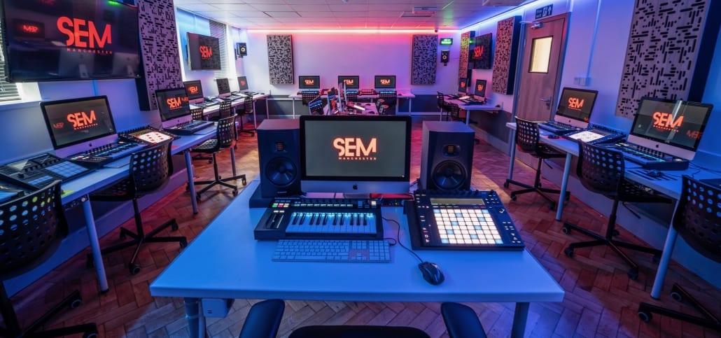 SEM-Midi-Lab-1-14-2