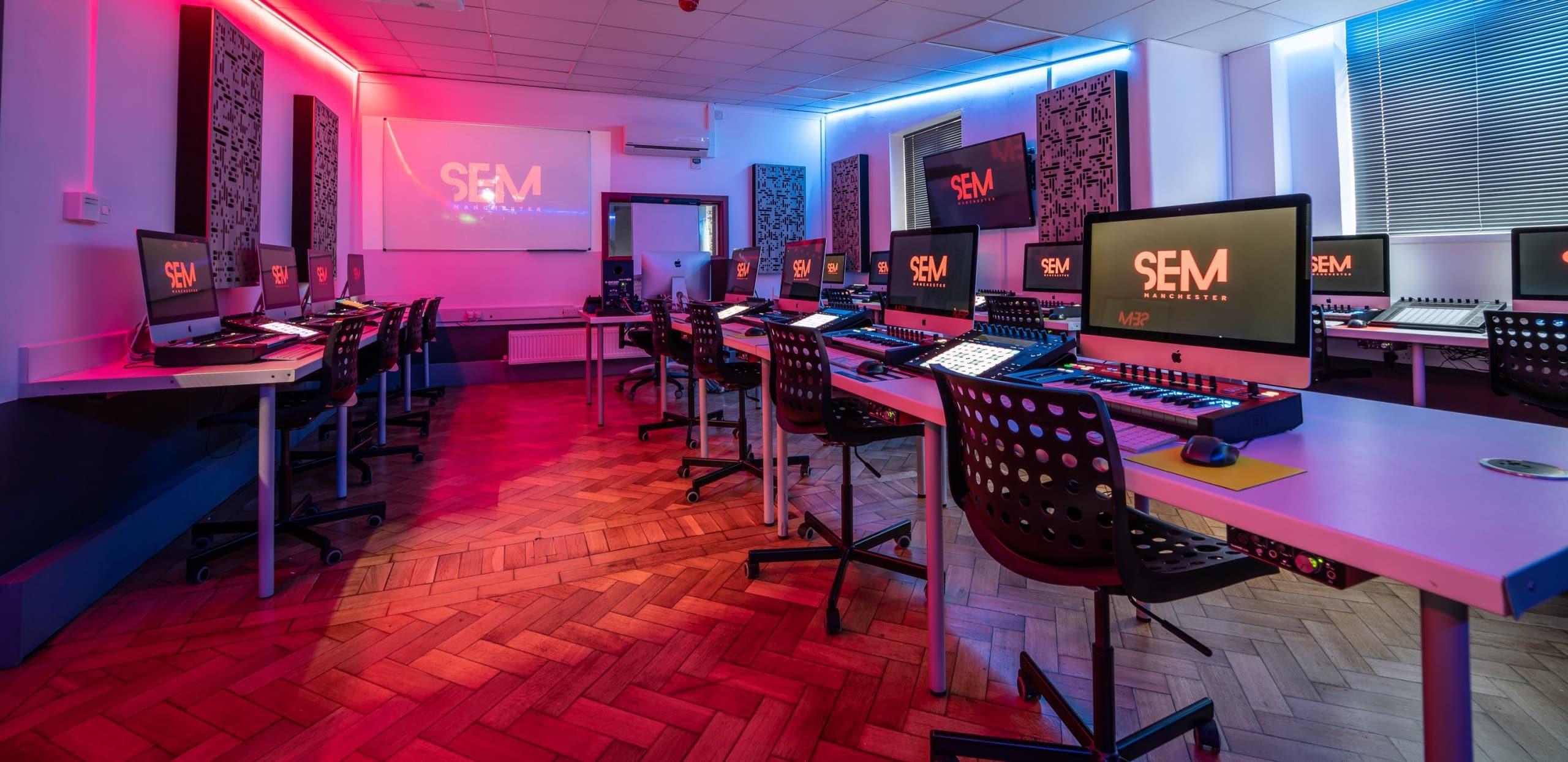 SEM-Midi-Lab-1-4-Galllery