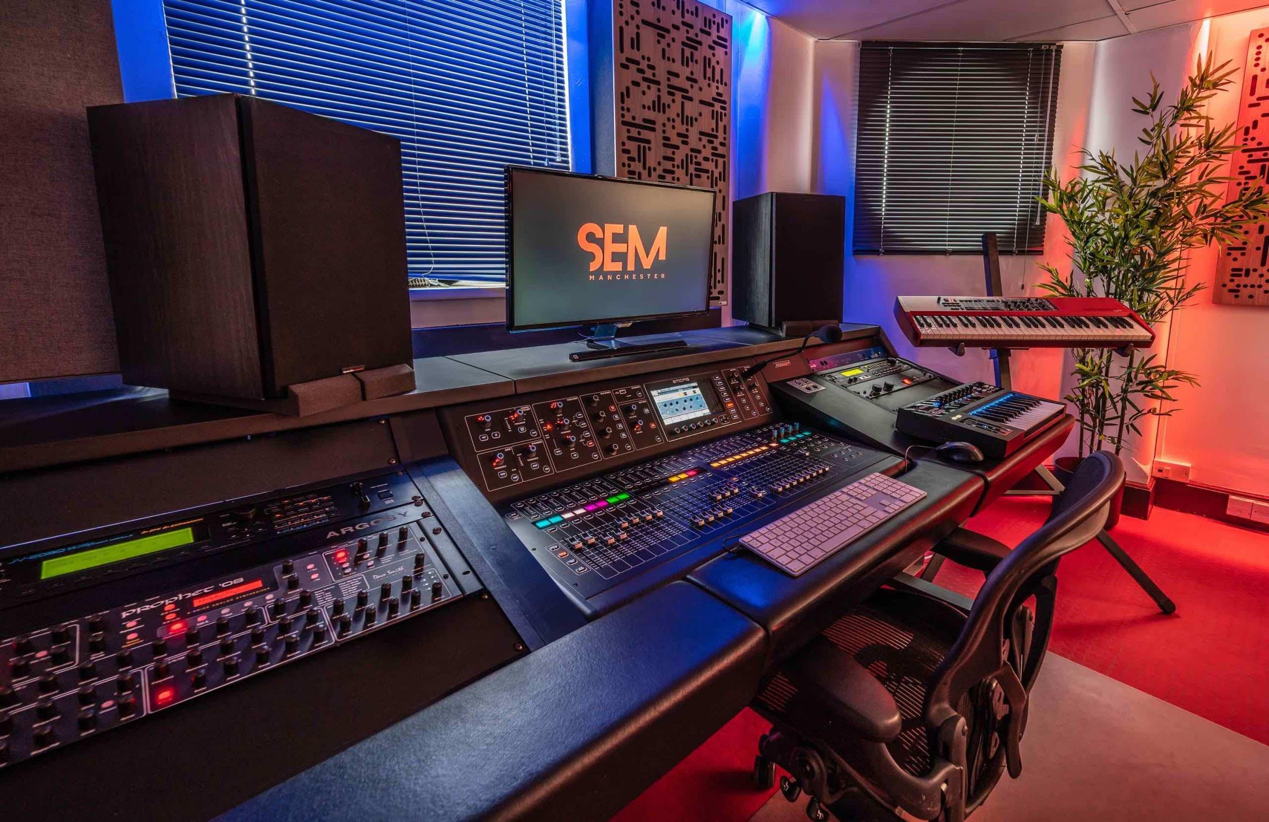 SEM-Midi-Lab-2-9-V2