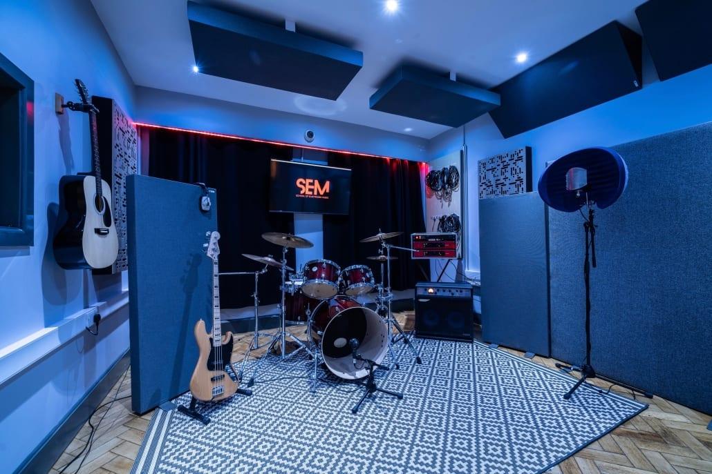 SEM-Studio-1-Live-2