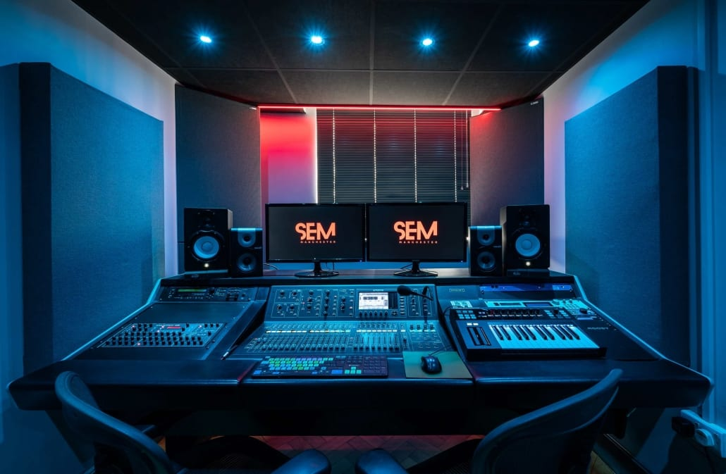 SEM-Studio-2B-3V2