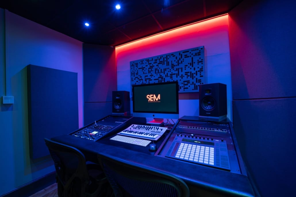 SEM-Studio-3A-2V2-1