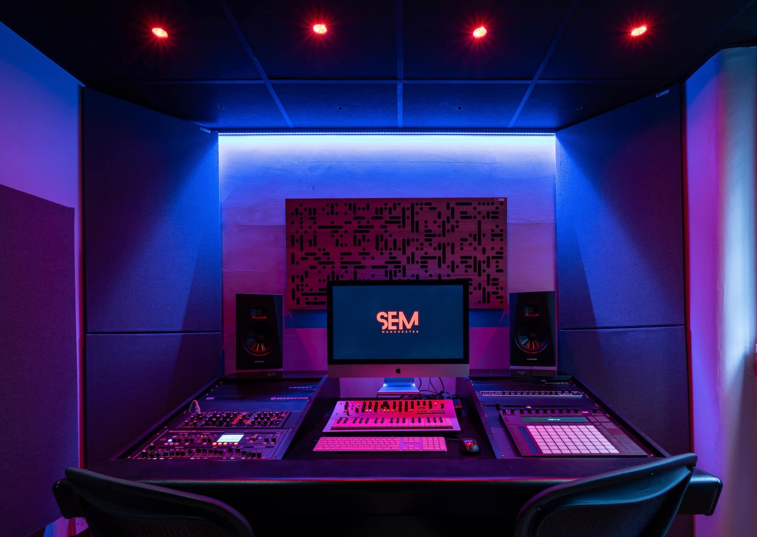 SEM-Studio-3A-7V2
