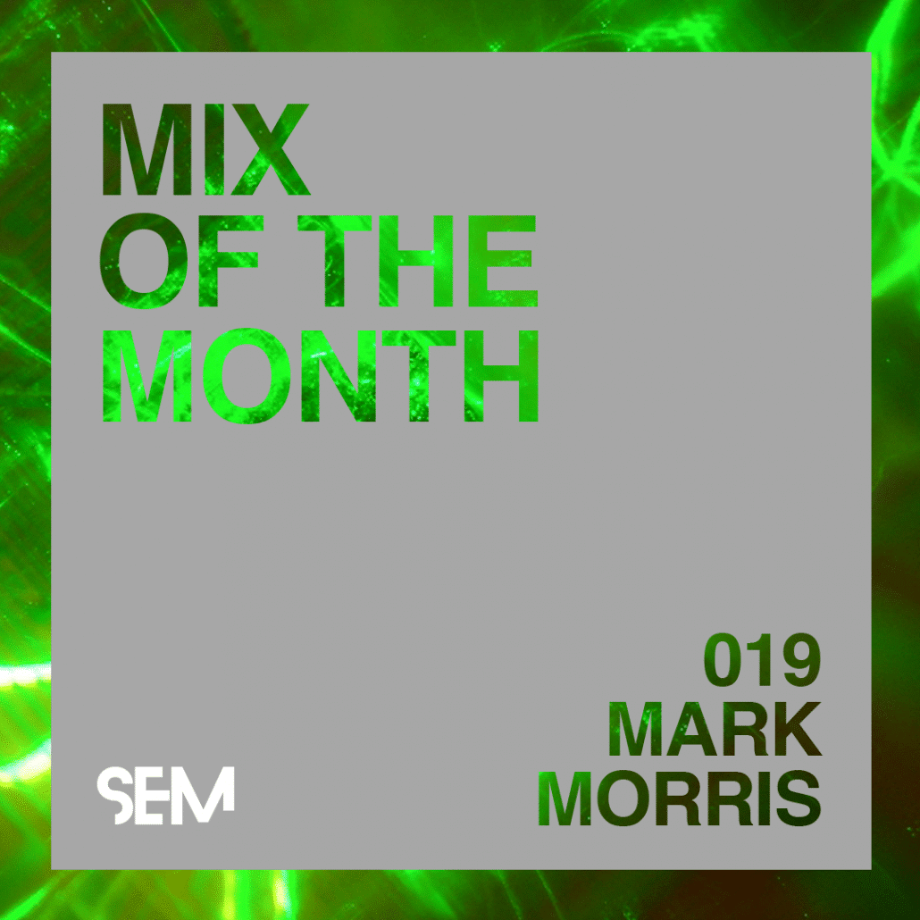 Mix-of-the-Month