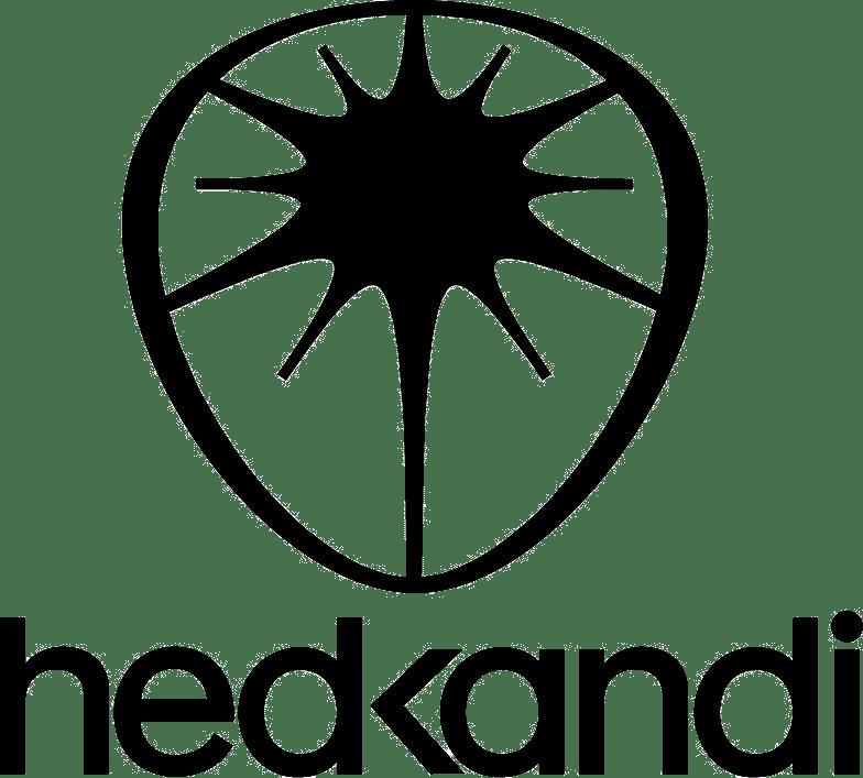 HedKandi SEM Manchester