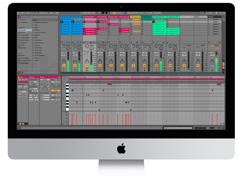 Learn-Ableton-Live-with-SEM