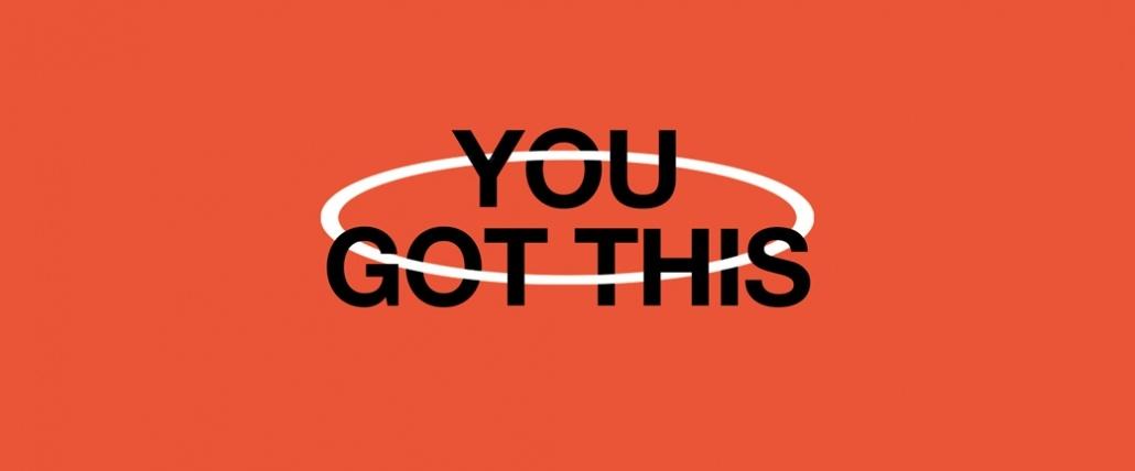 SEM You Got This Image 2