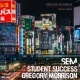 SEM-Student-Success-Gregory-Morrison