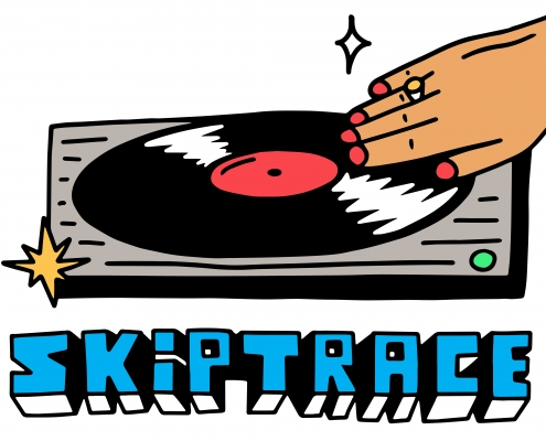 Skiptrace-Logo-Colour-Original