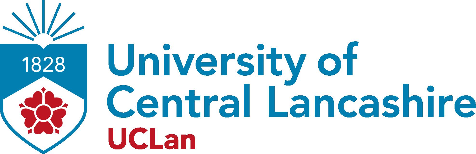 UCLan_logo_rgb