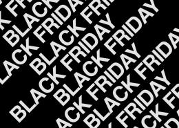 SEM Black Friday Deals