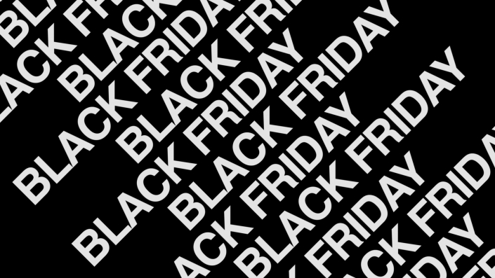 SEM Black Friday Deals
