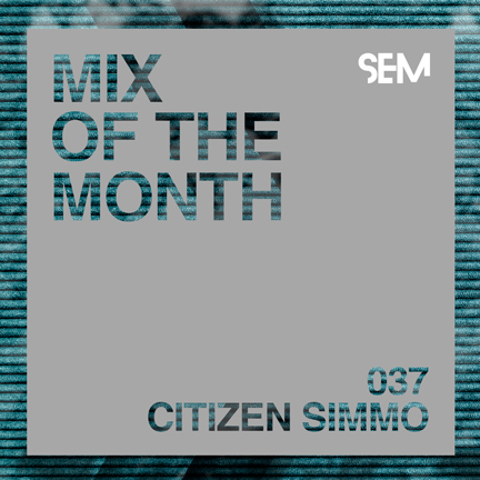 Mix-of-the-Month-35-Citizen-Simmo_WEB