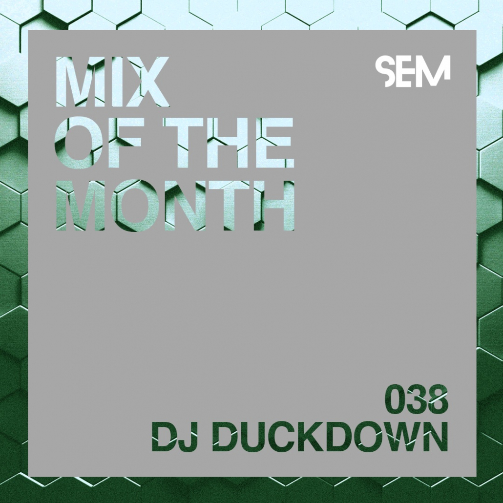 Mix-of-the-Month-37-DJ-Duckdown web